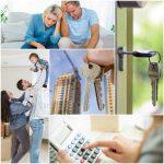 3 момента, на которые стоит обратить внимание при покупке квартиры